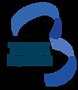 logo tsadik
