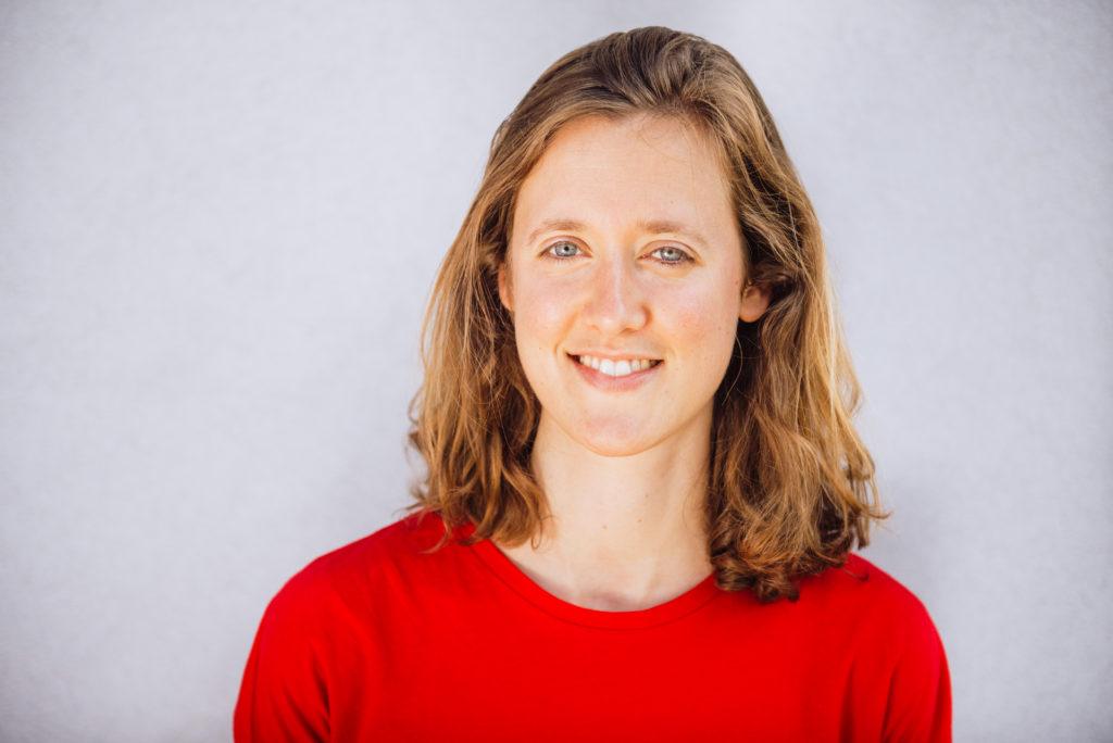 Le choix de l'école -Interview Alix, professeur de mathématiques