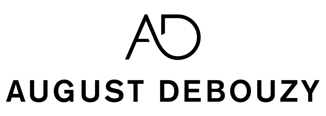 logo august debouzy