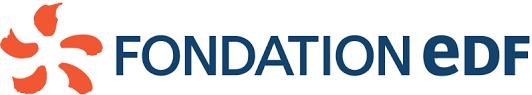 logo Fdt EDF