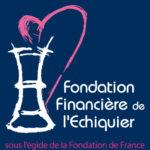 logo fondation financière de l'Échiquier
