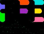 logo fondation la france s'engage