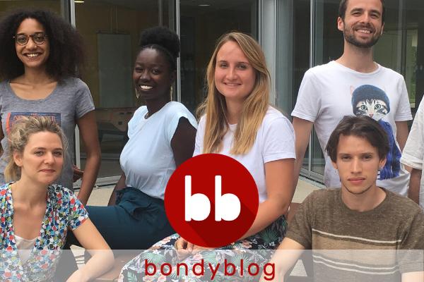 Le Bondy Blog rencontre Le Choix de l'école.