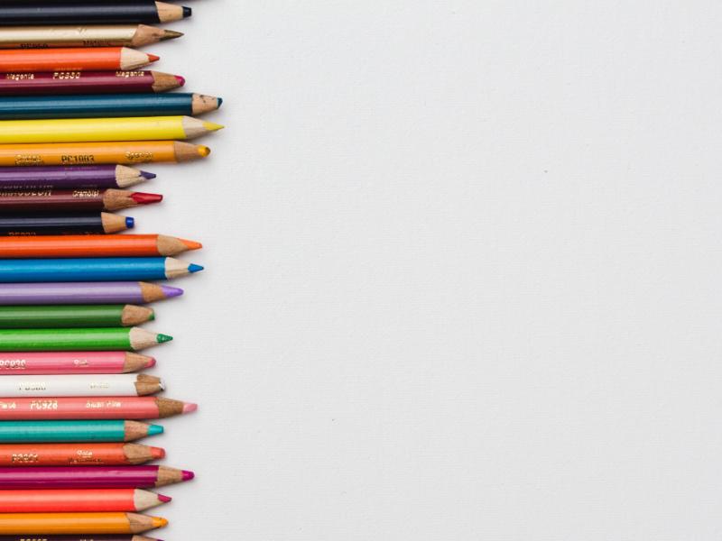 comment éviter de creuser les inégalités scolaires pendant les vacances