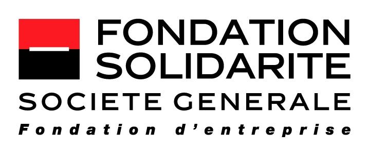 logo Fd SG