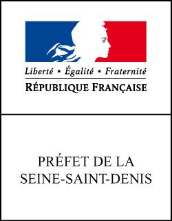 logo préfet SSD