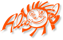 logo Alasol