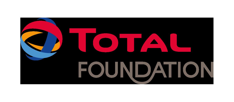 20-TOTAL_FOUNDATION_RVB