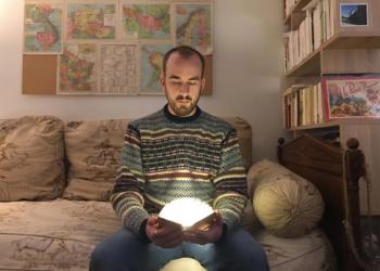 France Inter - Des vies françaises - Numa itinéraire d'un jeune homme brillant